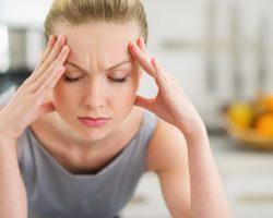 Estado emocional pode interferir no funcionamento do intestino